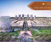 1 ⭐Mở bán siêu đô thị mới Stella Mega City ở Cần Thơ⭐