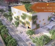 2 ⭐Mở bán siêu đô thị mới Stella Mega City ở Cần Thơ⭐