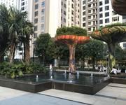 Chung cư Goldmark City, giá chỉ 2 tỷ/2PN. Bán căn hộ đẹp nhất tòa S3 chung cư Goldmakr City, HTLS 0