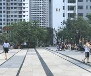 1 Chung cư Goldmark City, giá chỉ 2 tỷ/2PN. Bán căn hộ đẹp nhất tòa S3 chung cư Goldmakr City, HTLS 0