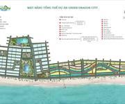 1 Ra mắt dự án đất nền bao biển trung tâm TP. Cẩm Phả giá cực hấp dẫn. sổ đỏ trao tay Trực tiếp CĐT