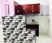 4 Bán nhà 1 lầu nhỏ xinh, SH riêng, có bếp, hẻm 95 Lê Văn Lương, Q7