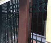 1 Bán nhà  phố Lương Khánh Thiện xây hiện đại.56.5 m2, mặt tiền 7.75m. giá 4 tỷ.