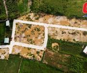 1 Phân lô Diên Phước - Diên Khánh, vị trí cực đẹp, giá chỉ từ 235 tr/lô. Hotline 0935775899