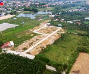 3 Phân lô Diên Phước - Diên Khánh, vị trí cực đẹp, giá chỉ từ 235 tr/lô. Hotline 0935775899