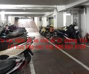 8 40, 50, 90, 120 và 140m2  VP giá rẻ, DV tốt tại đường đôi Yên Phụ. LH  trực tiếp chủ nhà: 0986646169