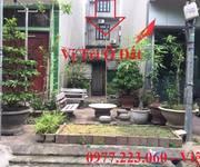 Bán Lô B30-11 KĐT Cao Xạnh,Hà Khánh A. DT:50m2,MT:4m.H:Tây Bắc
