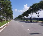 5 Đất Đà Nẵng siêu lợi nhuận đầu tư ngay từ hôm nay