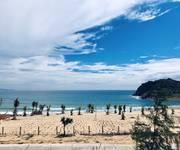 10 Ra mắt đất nền 3 mặt view biển Phú Yên - cơ hội đầu tư duy nhất đất nền ven biển 2019