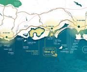 12 Ra mắt đất nền 3 mặt view biển Phú Yên - cơ hội đầu tư duy nhất đất nền ven biển 2019