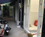 3 Chính chủ cần bán nhà kp1 phú nhuận quận 7 tp hcm