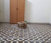 1 Căn hộ khép kín diện tích 48 m2, ở 86 Hoà Mã