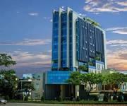 4 Đường Việt buiding, văn phòng cao cấp Đà Nẵng