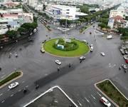 6 Đường Việt buiding, văn phòng cao cấp Đà Nẵng