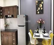 Bán căn hộ chung cư giá rẻ tại thành phố Lào Cai.