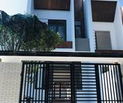 2 Siêu phẩm villas 2tầng Lê Ngô Cát đường đi 8m, ô tô tận sân giá rẻ chỉ 1ti4xx triệu. LH: 0935.163460