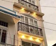 Bán nhà đẹp 4 lầu,HXH Hoàng Hoa Thám,4 lầu,5pn, không có căn thứ 2.