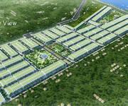 Đất nền sổ đỏ Nguyễn Văn Tạo- Hiệp Phước Harbour View