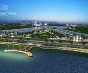 6 Đất nền sổ đỏ Nguyễn Văn Tạo- Hiệp Phước Harbour View