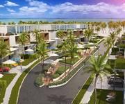 3 Mở bán 15 suất ngoại giao  PARAGRUS rẻ nhất thị trường của Siêu dự án Para dise
