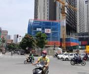 3 Bán nhà 6 tầng nổi, 1 tầng hầm mặt phố Trần Bình, DT 107m2 Kinh doanh cực tốt.