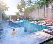 2 Bán đất nền dự án Green Dragon City Cẩm Phả Quảng Ninh giá gốc CĐT, LH: 0982656698