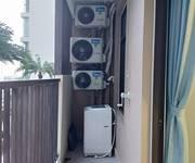 5 Cho thuê căn hộ đẹp 68m2, 2PN chung cư Jamila Khang Điền, giá tốt