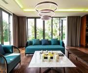 Cho thuê căn biệt thự Ocean villa 4 phòng ngủ