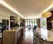 1 Cho thuê căn biệt thự Ocean villa 4 phòng ngủ