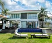 2 Cho thuê căn biệt thự Ocean villa 4 phòng ngủ