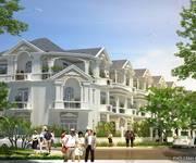 1 Bán nhà mặt phố tại Dự án Khu đô thị Phú Mỹ An Huế, Huế, Thừa Thiên Huế diện tích 126m2 giá 4,8 Tỷ