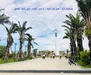 4 Bán nhà mặt phố tại Dự án Khu đô thị Phú Mỹ An Huế, Huế, Thừa Thiên Huế diện tích 126m2 giá 4,8 Tỷ