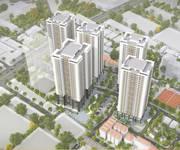 2 Bật mí quy hoạch chi tiết dự án Rose Town Ngọc Hồi