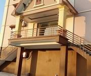 Chính chủ cần bán nhà đẹp, giá tốt tại Xã Thanh Uyên, tỉnh Phú Thọ.