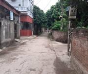 Chính chủ bán lô đất vị trí đẹp Lam Sơn, thành phố Hưng Yên, giá tốt