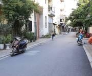 Bán 39m2 đất đường vỉa hè kinh doanh sầm uất. Đường T, Trâu Quỳ, Gia Lâm. LH 0844467486