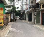 2 Bán 39m2 đất đường vỉa hè kinh doanh sầm uất. Đường T, Trâu Quỳ, Gia Lâm. LH 0844467486