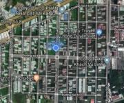 1 Bán nền lô 2169 đường trục chính Phan Trọng Tuệ thuộc khu dân cư Diệu Hiền Phú Thứ, Cái răng, TP Cần
