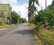4 Bán nền lô 2169 đường trục chính Phan Trọng Tuệ thuộc khu dân cư Diệu Hiền Phú Thứ, Cái răng, TP Cần