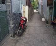 2 Chính chủ cần bán gấp lô đất đường 160, Lã Xuân Oai, Phường Tăng Nhơn Phú A, Quận 9, Tp Hồ Chí Minh
