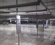 5 Cần cho thuê kho xưởng diện tích 17.500m2 đường Lê Văn Quới, Bình Tân, giá tốt nhất Quận Bình Tân