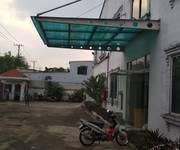 9 Cần cho thuê kho xưởng diện tích 17.500m2 đường Lê Văn Quới, Bình Tân, giá tốt nhất Quận Bình Tân