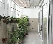 4 Bán nhà rộng dạng villa mặt tiền đường số 34, P.An Phú, Quận 2: 8m x 16m, 2 lầu, đối diện công viên.