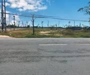 3 Bán đất nền mặt tiền Quốc lộ 50 ngay Cầu Chợ Trạm   Lô Góc   Liên hệ : 097.789.1000 Chính chủ