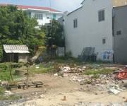 3 Bán đất phường 12, quận Gò Vấp