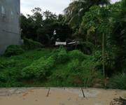 Nền thích hợp xây nhà định cư và nhà trọ