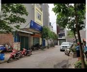 Cho thuê nhà tôn 60m2 làm kho tại khu đấu giá mậu lương, hà đông