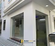 6 Bán nhà xây mới 4 tầng 170 Thiên Lôi, Lê Chân, Hải Phòng