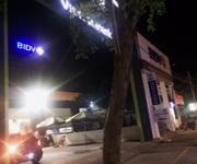 3 Sang nhượng quán cafe Milano mặt tiền đường Nguyễn Văn Tạo, giá tốt