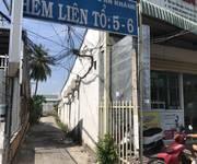 5 Bán Nền Hẻm 5-6 Đường Nguyễn Văn Linh, An Khánh, Ninh Kiều, TP Cần Thơ